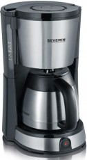 SEVERIN CAFETIERE SELECT KA4132 (SDKA4132)