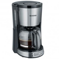 SEVERIN CAFETIERE SELECT KA4192 (SDKA4192)
