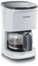 SEVERIN CAFETIERE START (SDKA4489)
