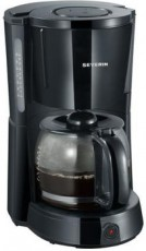 SEVERIN CAFETIERE SELECT (SDKA4491)