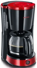 SEVERIN CAFETIERE SELECT (SDKA4492)