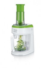 SEVERIN FOOD PROCESSOR KM3921 (SDKM3921)