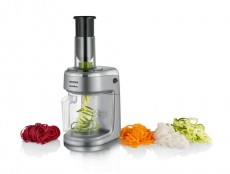 SEVERIN FOOD PROCESSOR KM3922 (SDKM3922)
