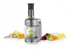 SEVERIN FOOD PROCESSOR KM3923 (SDKM3923)