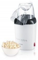 SEVERIN POPCORN MAKER PC3751 (SDPC3751)