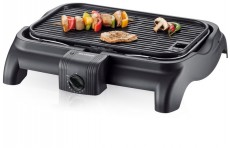 SEVERIN BARBECUE PG1525 (SDPG1525)
