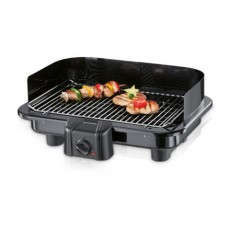 SEVERIN BARBECUE GRILL  2500W  PG2791 (SDPG2791)