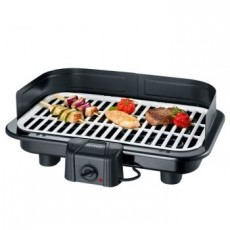 SEVERIN BARBECUE A PIED PG2794 (SDPG2794)