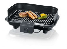 SEVERIN BARBECUE GRILL PG8528 (SDPG8528)