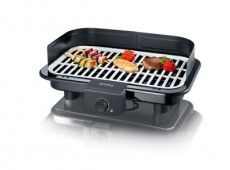 SEVERIN BARBECUE GRILL PG8530 (SDPG8530)