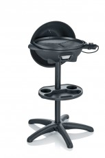 SEVERIN STAND GRILL 2000W PG8541 (SDPG8541)