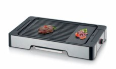 SEVERIN BARBECUE-GRILL PG8610 (SDPG8610)