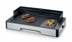 SEVERIN BARBECUE-GRILL PG8615 (SDPG8615)