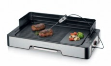 SEVERIN BARBECUE-GRILL PG8620 (SDPG8620)