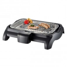 SEVERIN BARBECUE DE TABLE  2300WPG9320 (SDPG9320)
