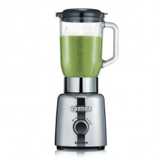 SEVERIN POWER BLENDER 1000W SM3710 (SDSM3710)