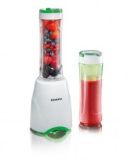 SEVERIN SMOOTHY MAKER (SDSM3735)