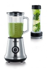 SEVERIN MULTIMIXEUR SMOOTHIE (SDSM3737)