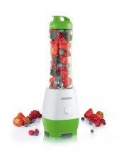 SEVERIN SMOOTHIE MAKER SM3741 (SDSM3741)