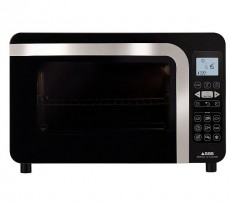 SEB OVEN NEW DELICE XL OF285800 (SEOF285800)