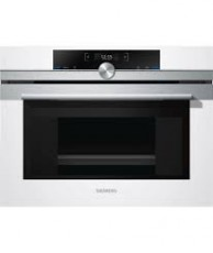 SIEMENS OVEN STEAM 45 CD634GBW1 (SICD634GBW1)