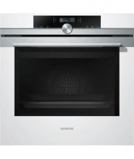 SIEMENS OVEN PYROLYSE HB675GBW1 (SIHB675GBW1)