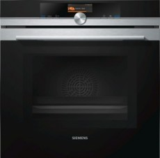 SIEMENS OVEN COMBI HM636GNS1 (SIHM636GNS1)