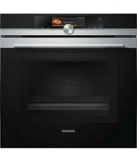 SIEMENS OVEN PYROLYSE HN678G4S1 (SIHN678G4S1)