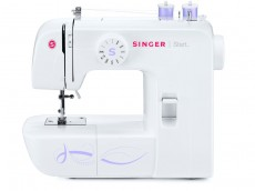 SINGER NAAIMACHINE START F1306 (SJF1306)