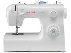 SINGER NAAIMACHINE TRADITION F2259 (SJF2259)