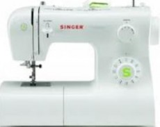 SINGER NAAIMACHINE TRADITION F2273 (SJF2273)