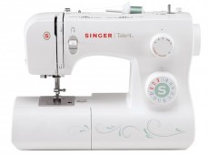 SINGER NAAIMACHINE TALENT F3321 (SJF3321)
