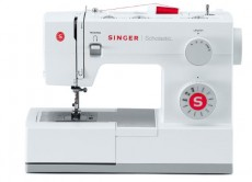 SINGER NAAIMACHINE HEAVY DUTY 5511 (SJF5511)