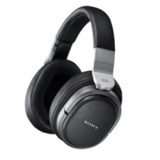 SONY CASQUES 9.1 MDR-HW700DS (SNMDRHW700DS)