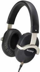SONY HS MDRZ1000 (SNMDRZ1000)