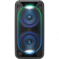 SONY EXTRA BASS SPEAKER GTKXB90B BLACK (SOGTKXB90B)