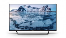 SONY FHD LED KDL49WE660B (SOKDL49WE660B)