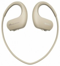 SONY MP3 NWWS413C (SONWWS413C)