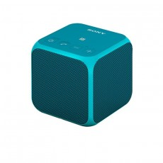 SONY BLUETOOTH SPEAKER SRS-X11 BLUE (SOSRSX11L)
