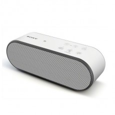 SONY BLUETOOTH SPEAKER SRS-X2 WIT NFC (SOSRSX2W)