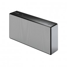 SONY BLUETOOTH SPEAKER SRS-X55 WIT (SOSRSX55W)