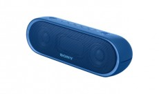 SONY WIRELESS SPEAKER SRSXB20L BLUE (SOSRSXB20L)