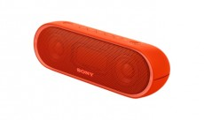 SONY WIRELESS SPEAKER SRSXB20R RED (SOSRSXB20R)