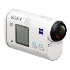 SONY ACTION CAM HDR-AS200 VIEW REMOTE (SPHDRAS200VR)