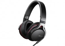 SONY CASQUE MDR1RN NOISE CANCELING (SPMDR1RNC)