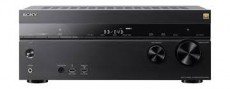 SONY 7.2 RECEIVER STR-DN1060 HI-RES (SPSTRDN1060)