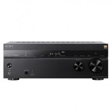 SONY 7.2 RECEIVER STR-DN860 HI-RES (SPSTRDN860)
