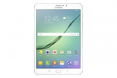 SAMSUNG GALAXY TAB S2 VE 8' WHITE WIFI (SUT713WH)