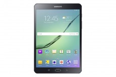 SAMSUNG GALAXY TAB S2 VE 8' BLACK 4G (SUT719B)