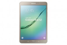SAMSUNG GALAXY TAB S2 VE 8' GOLD 4G (SUT719GD)